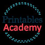 Printables Academy